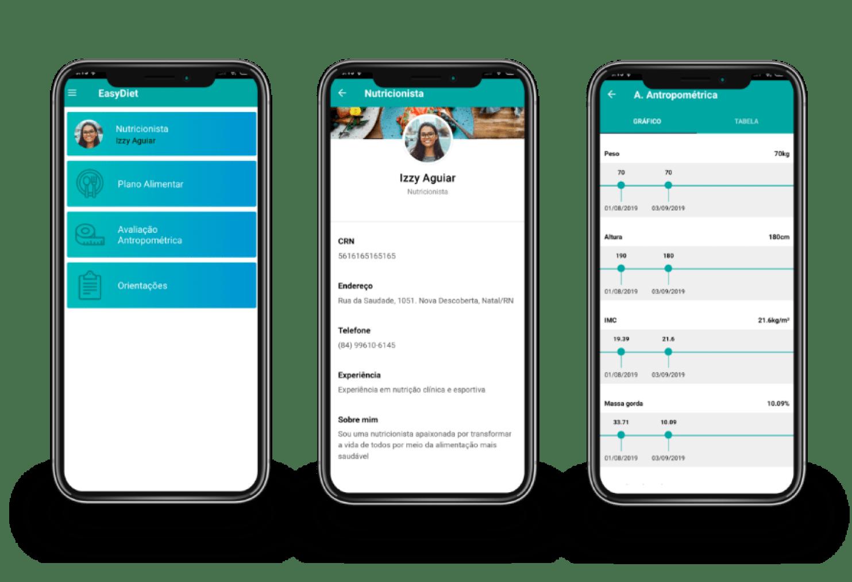 telas-apps